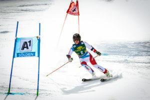 solden giant slalom 2016