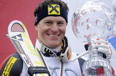 Ivica Kostelic pronto all'addio