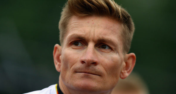 Andre Greipel watt tour de france