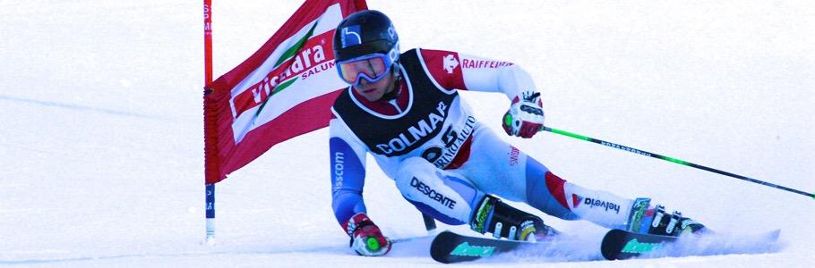 Nicholas Iliano