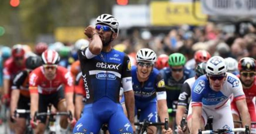 gaviria-paris-tour