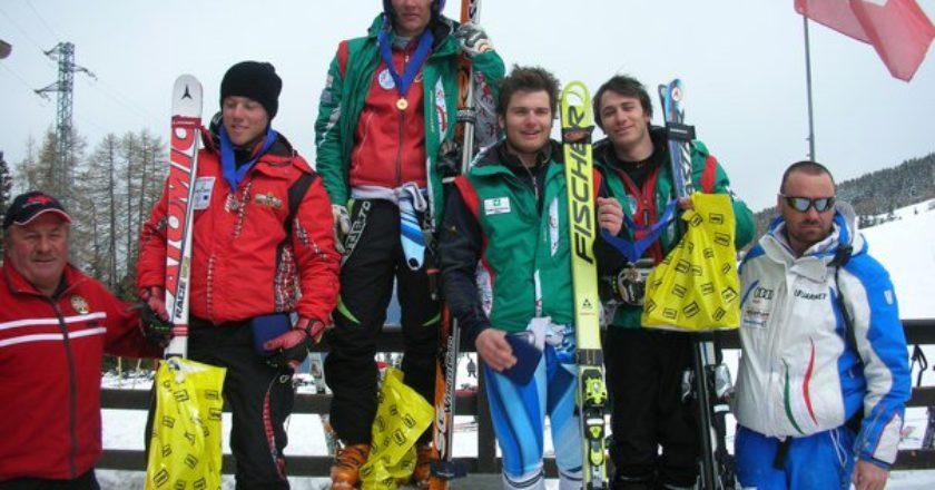 pila-2010