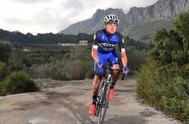 10 giovani sorprenderanno 2017 ciclismo