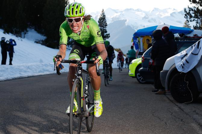 rigoberto uran tour de france