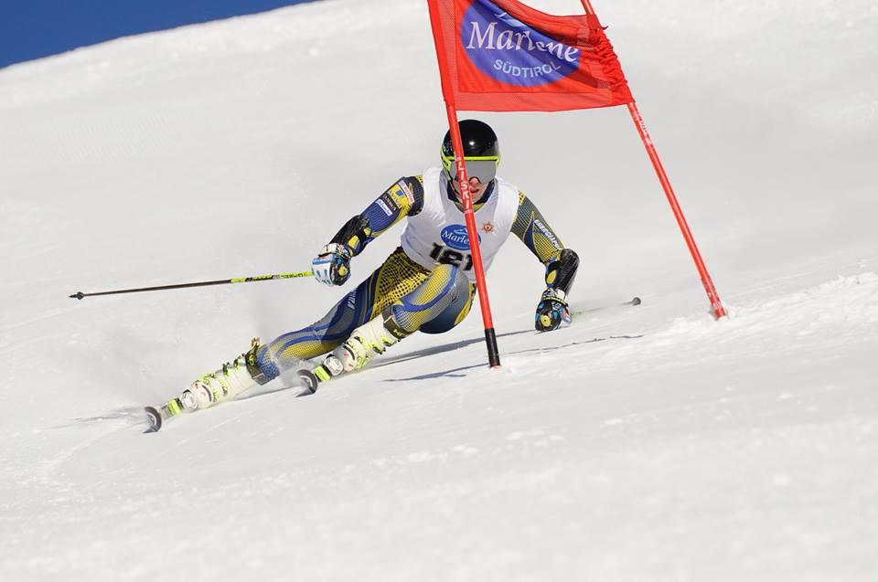 Andrea Rossi
