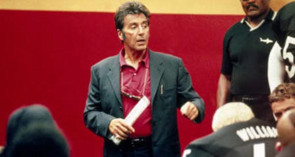 Al-Pacino