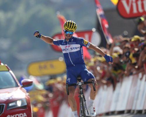 Julian-Alaphilippe-Decima-Tappa-Tour-de-France-2018