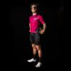 velocità detail solowattaggio jersey maglia ciclismo