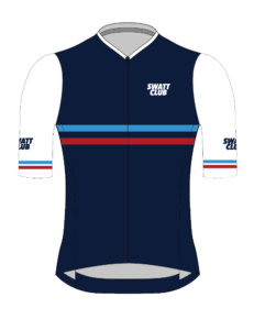 maglia team swatt club 2020 lefevre