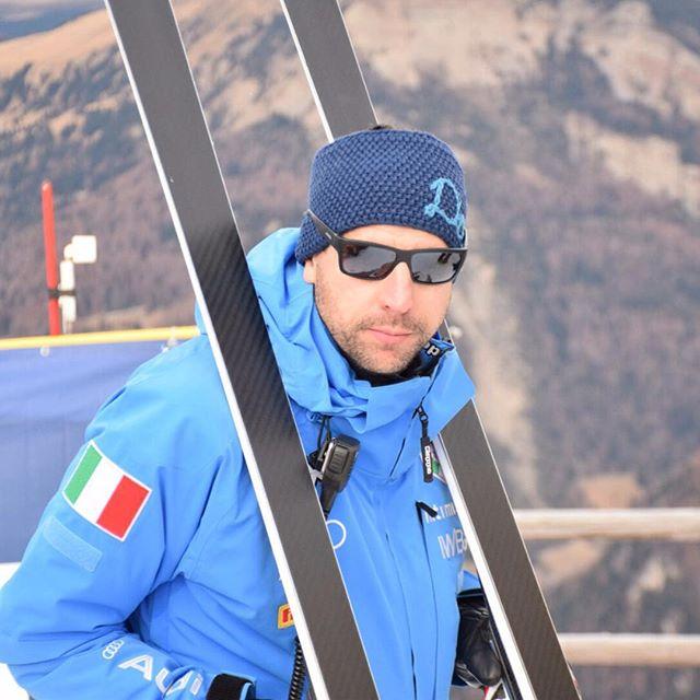 Daniel Zonin