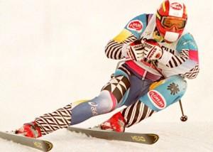 austria ski 1994 ortlieb