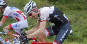 Bauke Mollema, la tradizione degli olandesi che snobbano il giro continua. Lunga vita a Kruisjwisjk, l'unico in grado di vincere il Tour a cui però preferisce il Giro.
