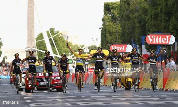 Greipel vince su Sagan