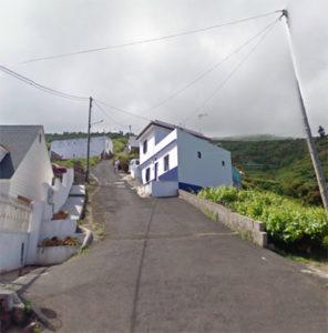 calle-en-monroy-salita