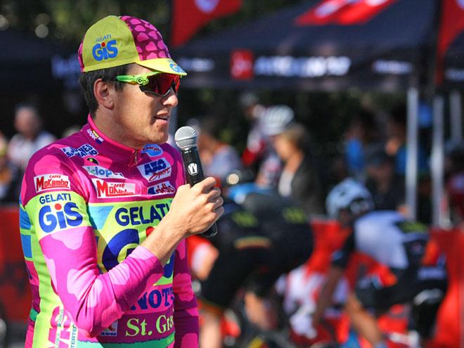 lee-turner-cycling solowattaggio