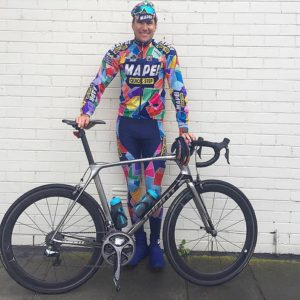 mapei cycling kit solowattaggio