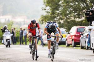 Piccolo Giro di Lombardia Solowattaggio