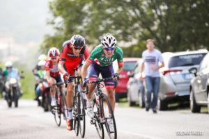solowattaggio Andrea Vendrame Piccolo Giro di Lombardia
