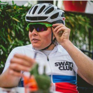 Watt, stile e coffee ride, benvenuti nello Swatt Club