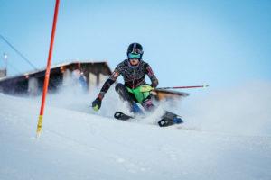 Fis njr livigno solowattaggio swatt club giovani sci alpino