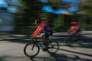 maglia ciclismo ef education first rapha solowattaggio