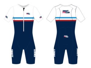 body divisa triathlon swatt triathlon club
