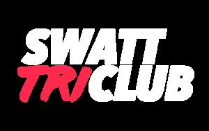 logo triathlon swatt triathlon club