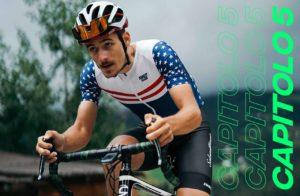 asd swatt club squadra amatoriale ciclismo